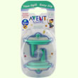 Toddler Spout - 2 pack